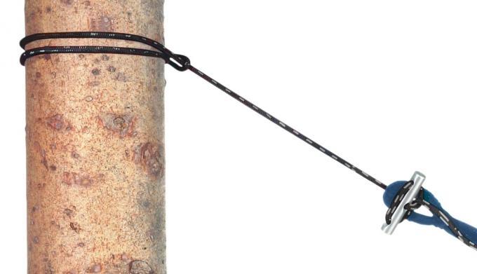 Microrope
