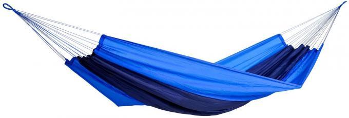 Silk Traveller Hängematte