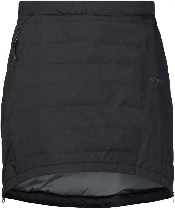 Damen Maribu Insulated Skirt