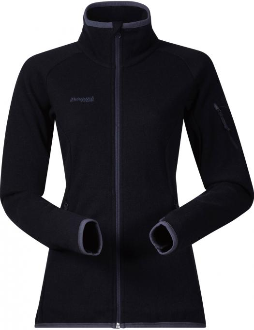 Damen Reinfann Jacket