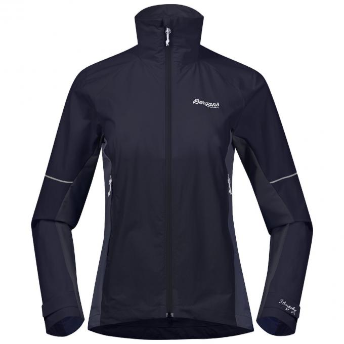 Damen Slingsby LT Softshell Jacket