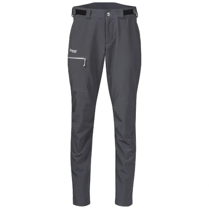 Damen Slingsby LT Softshell Pants