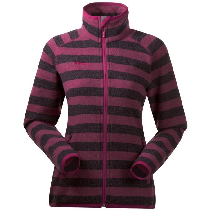 Damen Symre Jacket