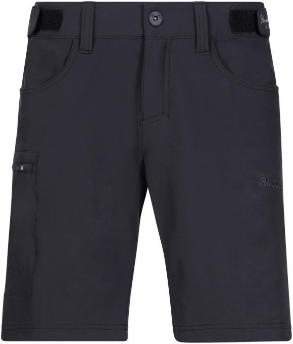 Damen Torfinnstind Shorts
