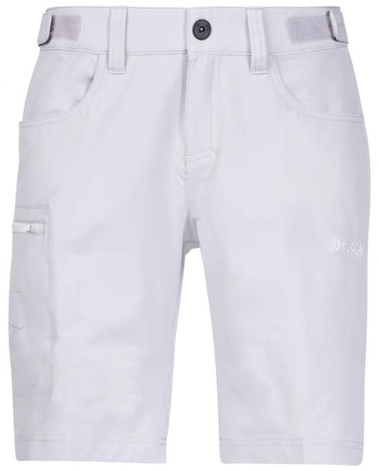 DamenTorfinnstind Shorts