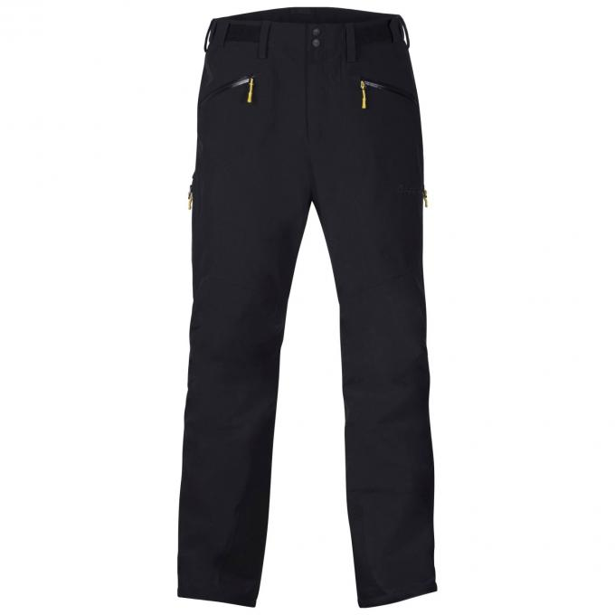 Herren Oppdal Insulated Pants