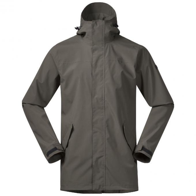 Herren Oslo 2L Jacket