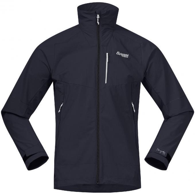 Herren Slingsby LT Softshell Jacket