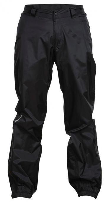 Herren Superlett Pants Regenhose