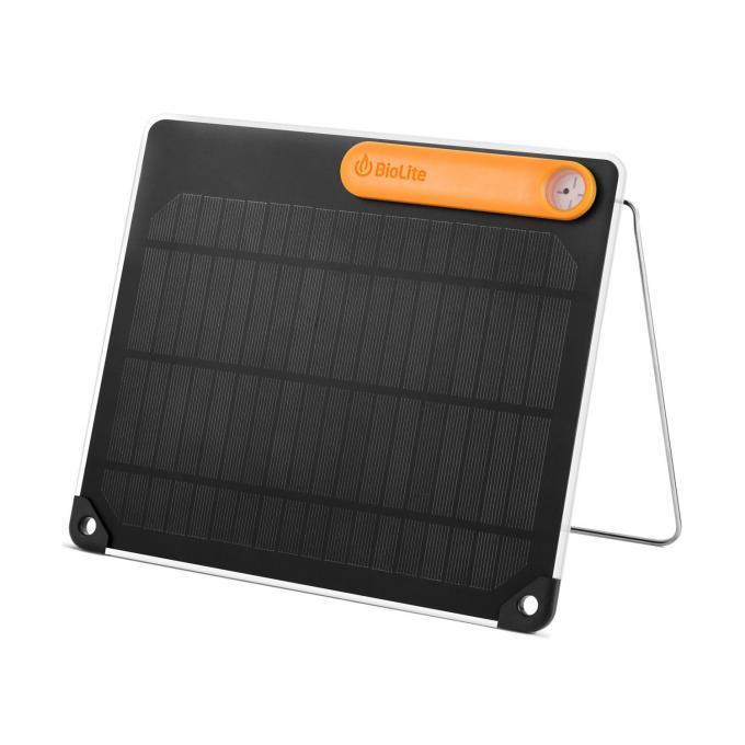SolarPanel 5