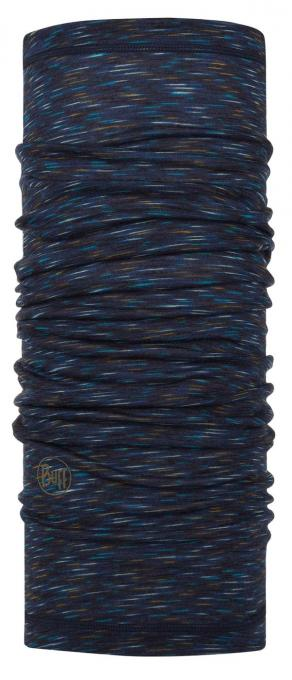 Lightweight Merino Wool Multi Strip