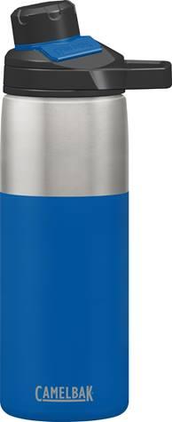 Chute Mag Vacuum Insulated 0,6L