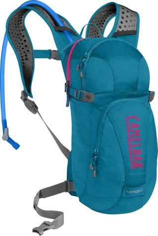 Rucksäcke & Taschen im Biwak Onlineshop bestellen Seite 5