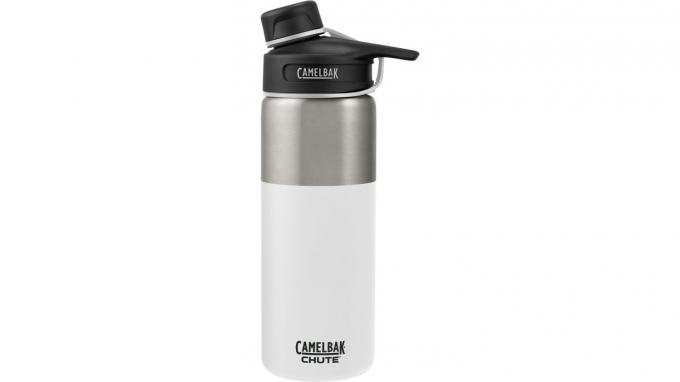 Isolierflasche Chute Vacuum 0,6 Liter