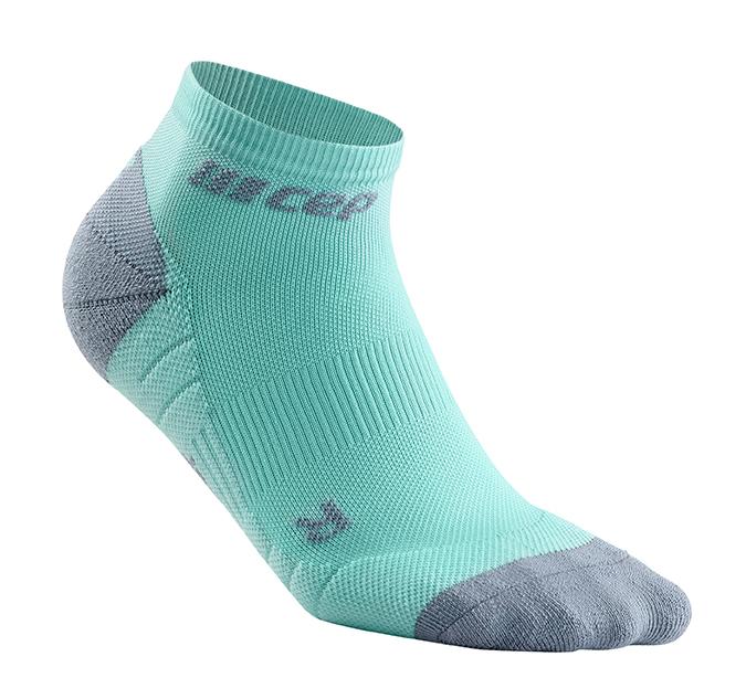 CEP Damen Low Cut Socks 3.0