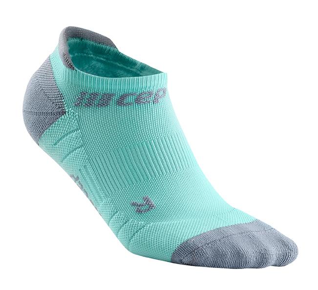 CEP Damen No Show 3.0 Socken
