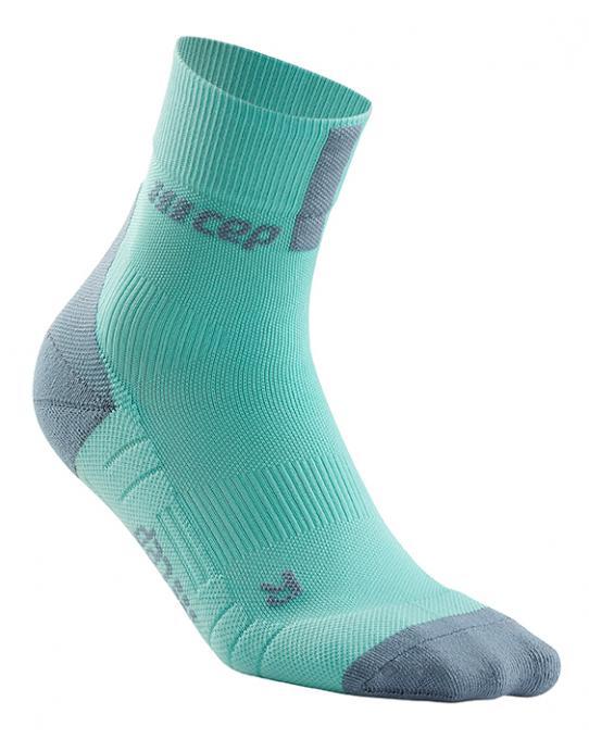 CEP Damen Short Socks 3.0