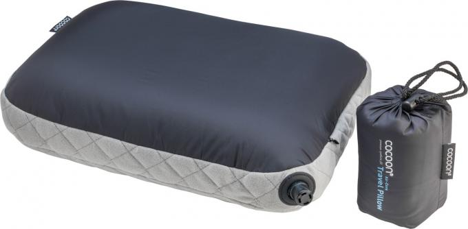 Air Core Pillow 28x38cm