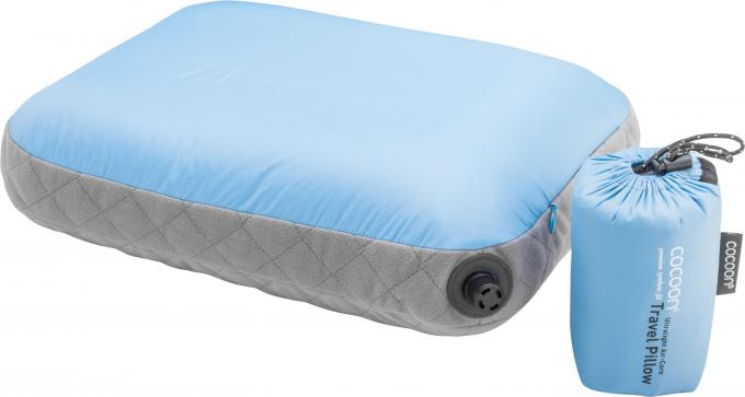 Cocoon Air Core Pillow UL 28x38cm