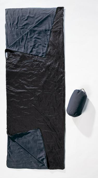 Outdoor Blanket (Damen bis 17°C / Max. Körpergröße 190cm / Gewicht 0,99kg)