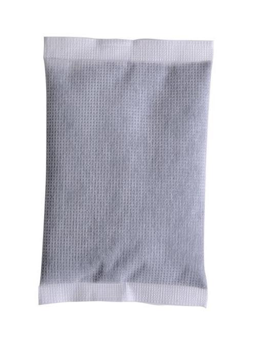 Handwärmer (1 Stück)