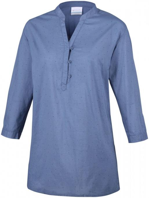 Damen Early Tide Tunic