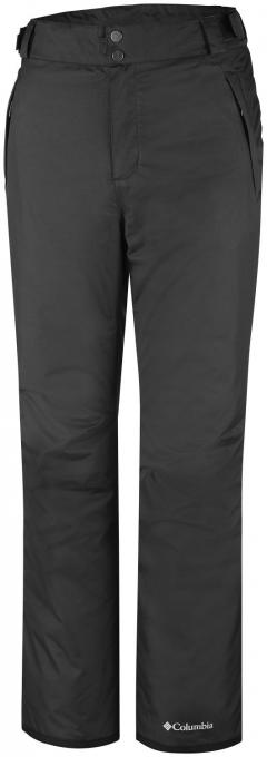 Herren Ride On Pant