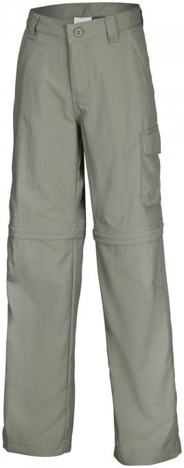 Kinder Silver Ridge III Convertible Pant