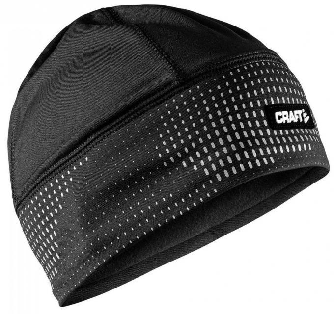 Brilliant Hat 2.0 Wintermütze