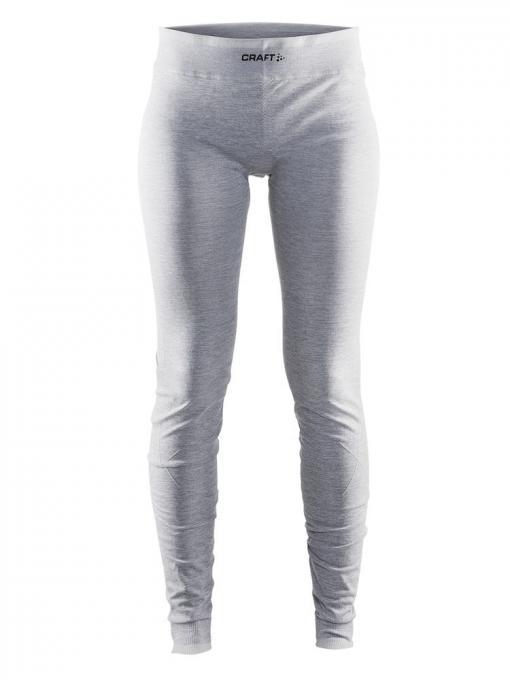 Damen Active Comfort Pants