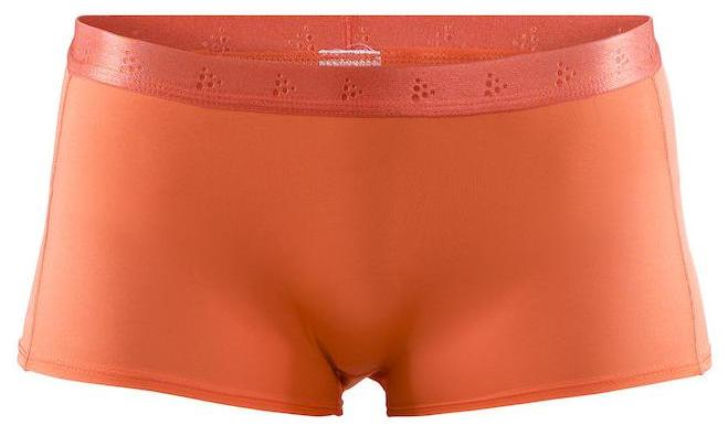 Craft Damen Greatness Waistband Boxer