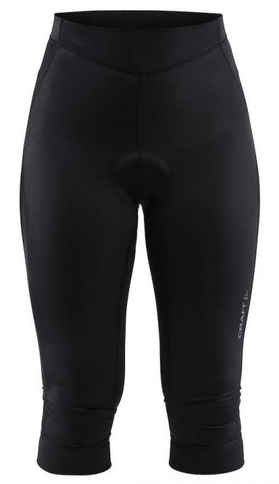Damen Rise Bike Knickers