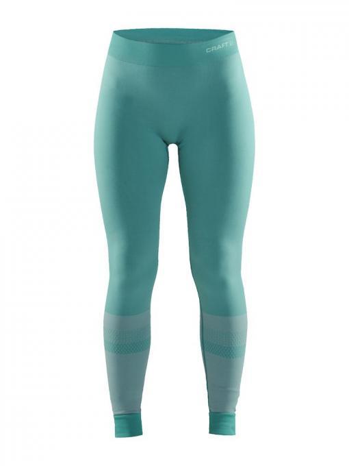 Damen Warm Intensity Pants