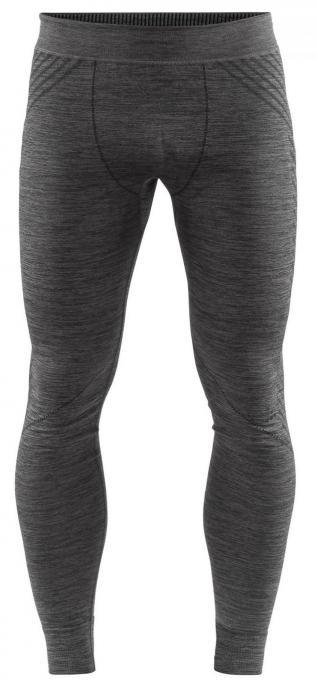 Herren Fuseknit Comfort Pants