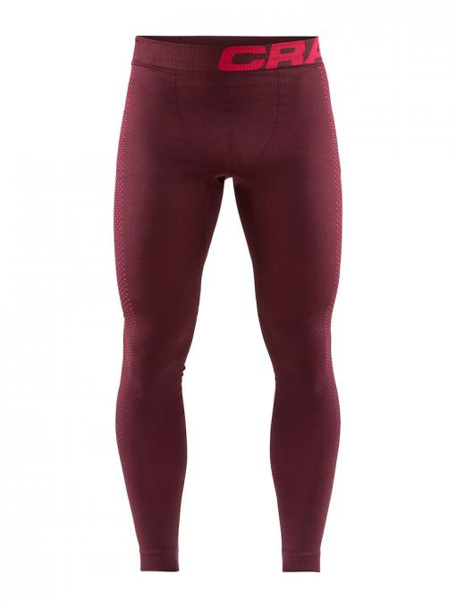 Herren Warm Intensity Pants