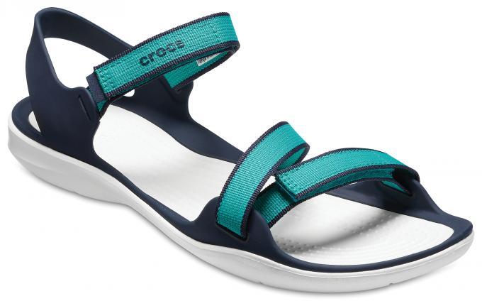 Damen Swiftwater Sandal