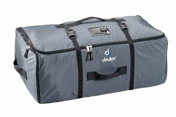 Cargo Bag EXP Transporttasche (Volumen 90-120 Liter / Gewicht 0,63kg)