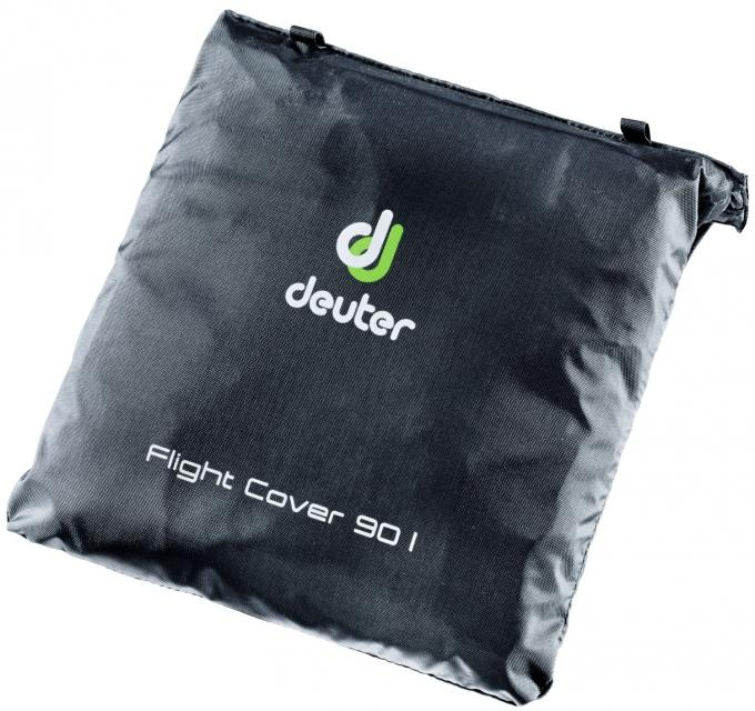 Flight Cover 90 (Volumen 90 Liter / Gewicht 0,33kg)