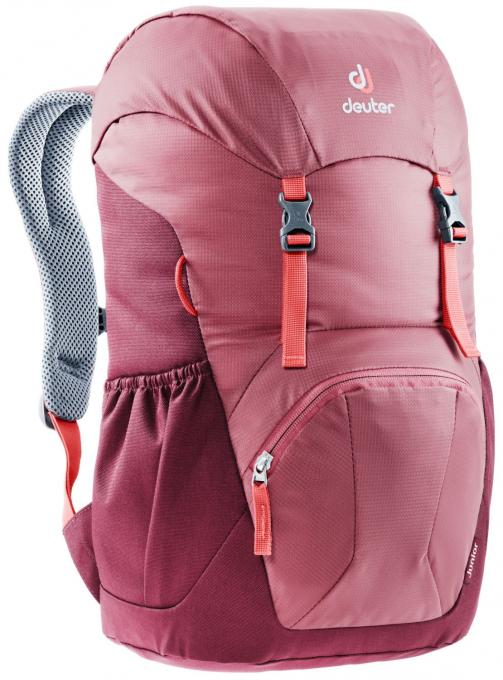 Kinder Junior Kinderrucksack (Volumen 18 Liter / Gewicht 0,42kg)