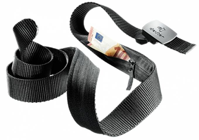 Deuter Security Belt