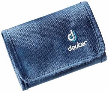 Travel Wallet Geldbörse (Maße 14x9 / Gewicht 0,06kg)
