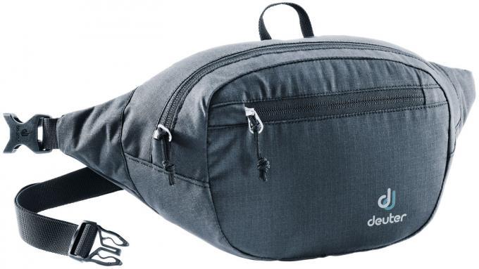 Unisex Belt II Hüfttasche (Volumen 2,5 Liter / Gewicht 0,12kg)