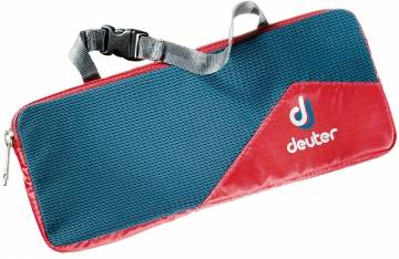 Wash Bag Lite I (Volumen 0,35 Liter/ Gewicht 0,025kg)