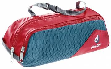 Wash Bag Tour I (Volumen 1 Liter / Gewicht 0,04kg)