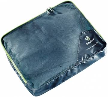 Zip Pack 6 Packtasche (Volumen 6 Liter / Gewicht 0,065kg)