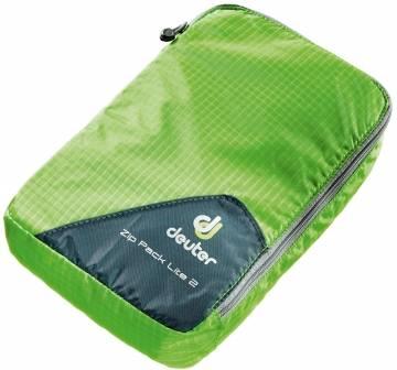 Zip Pack Lite 2 Packtasche (Volumen 2 Liter / Gewicht 0,03kg)