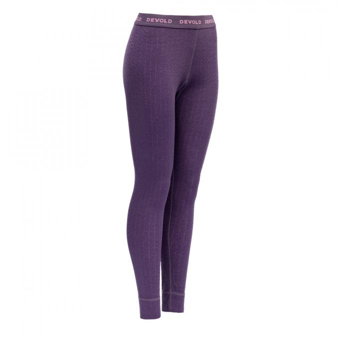 Devold Damen Duo Active Women Long Johns