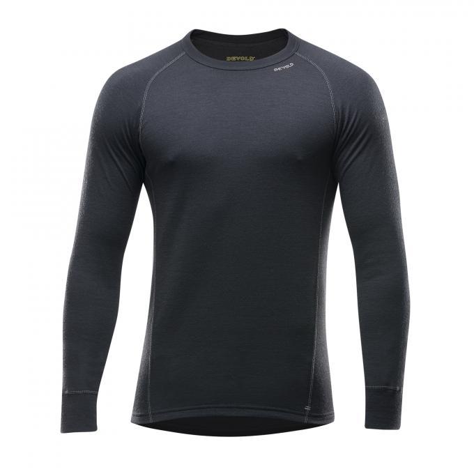 Herren Duo Active Man Shirt