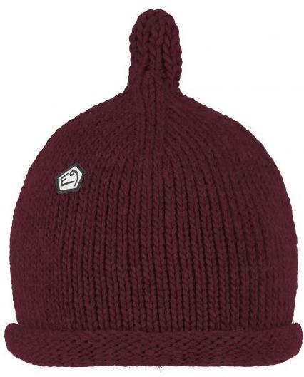 Condom Wool Hat