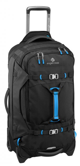 Gear Warrior 29 Reisetrolley (Volumen 76 Liter / Gewicht 3,23kg)